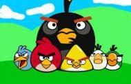 Создатели Angry Birds потеряли половину рыночной стоимости