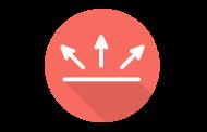 Gesture Control – приложение добавит жесты с iPhone X на Android