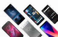 Android Enterprise Recommended – новая платформа для корпоративных пользователей