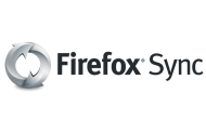 В Firefox ожидаются большие изменения в процессе синхронизации