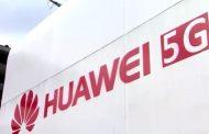 Huawei представила 5G терминалы