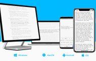 Текстовый редактор iA Writer решил собрать деньги на Kickstarter для выпуска Windows версии