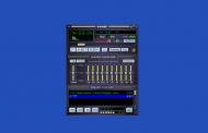 Winamp2-js – легендарный Winamp доступный прямо в браузере