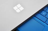 Microsoft изменит способ взаимодействия с участниками Windows Insider