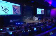 Windows ML – платформа искусственного интеллекта для приложений Windows 10