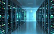 Apple будет хранить часть iCloud на серверах Google