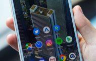Google начал блокировать к своим сервисам на несертифицированных устройствах