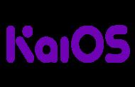 KaiOS – зачем нужна эта операционная система?