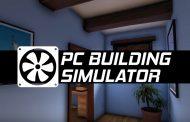 Когда игры полезны – в Steam появилась игра, позволяющее собирать свои системные блоки