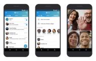 Skype вернет поддержку старых версий Android