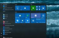 Microsoft анонсировала новый WebView для Win32 приложений