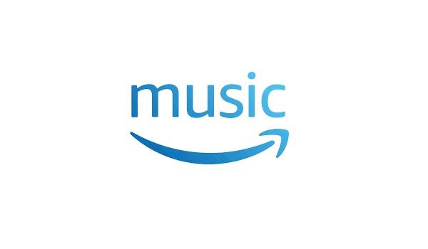 Amazon Music уберет возможность загрузки собственных mp3 | forNote net