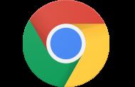 Включаем обновленный дизайн в Google Chrome раньше времени