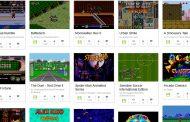 Интернет Архив собрал свою коллекцию ромов для Sega Genesis