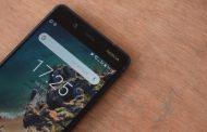 Исходный код прошивок Nokia 8, 6 и 1 официально выложили в сеть