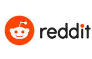 Reddit готовит редизайн