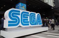 Sega анонсировала Mega Drive Mini