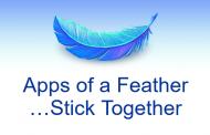 Twitter планирует ограничить сторонние приложения
