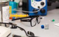 Intel не станут выпускать умные очки и закроют подразделение New Devices Group