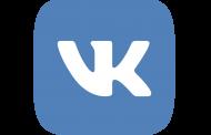 Мобильное приложение ВКонтакте получило шифрованные видеозвонки