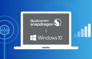 Windows 10 для ARM получит поддержку 64-битных приложений
