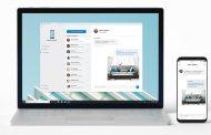 Windows 10 получит возможность более тесной работы со смартфонами