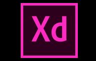 Adobe XD стал бесплатным