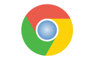 Google Chrome получил новую систему аутентификации на сайтах