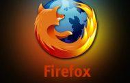Firefox получит защиту от майнинга на сайтах