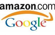 Google и Amazon больше не будут предоставлять сервера для обхода цензуры