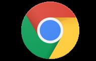 Из Chrome уберут индикатор безопасности страниц