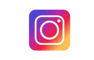 Instagram получит групповые аудиозвонки