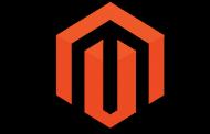 Adobe купит компанию Magento