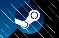 Приложение Steam Link не появится в App Store