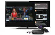 Twitter обновляет приложение для Windows 10 и прекращает поддержку Android TV, Roku и Xbox