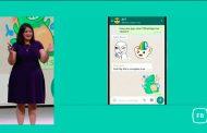 WhatsApp получит групповые видеозвонки