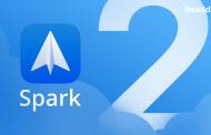 Readdle разрабатывает почтовый клиент Spark для Android