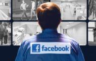 Facebook сообщил какие данные собирает о пользователях
