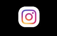 Ну а теперь для Android выпустили и Instagram Lite