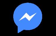 Какая радость – в Facebook Messenger появится видеореклама с автовоспроизведением