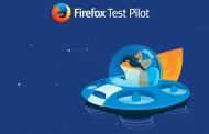В Firefox тестируют разделение экрана и настройку цвета интерфейса в рамках программы Test Pilot