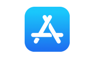 App Store исполнилось 10 лет