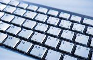 По данным IDC и Gartner продажи компьютеров выросли