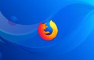 Firefox получит обновленную систему блокировки контента и улучшит регулировку автовоспроизведения звука