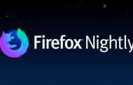 Firefox для Windows 10 начнет менять оформление под тему операционной системы
