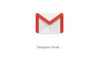 Создатели почтовых клиентов могут получить доступ к вашим письмам Gmail