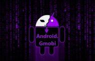 Установленная на миллионах Android устройств утилита GMobi шпионит за пользователями