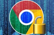 В Google Chrome включили режим строгой изоляции