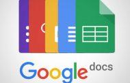 Яндекс временно выдавал в поиске документы из Google Docs