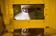 Intel отложила процессоры по технологии 10 нм до 2019 года